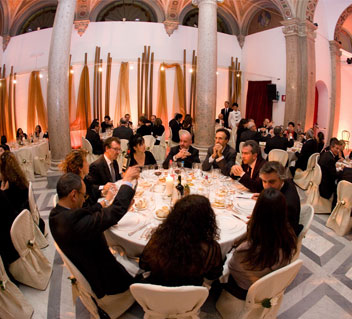 tecnicolor-dinner-event-cinema-dalab-sm