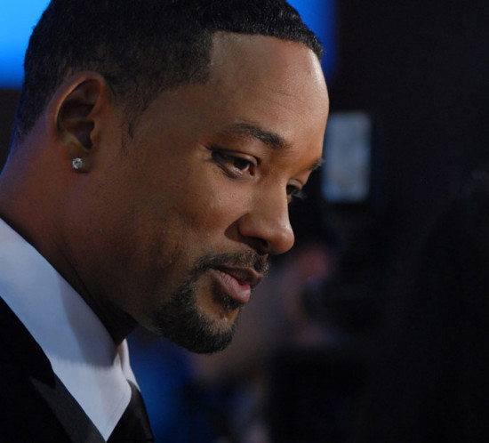 7Anime-premier_dalab_1_willsmith