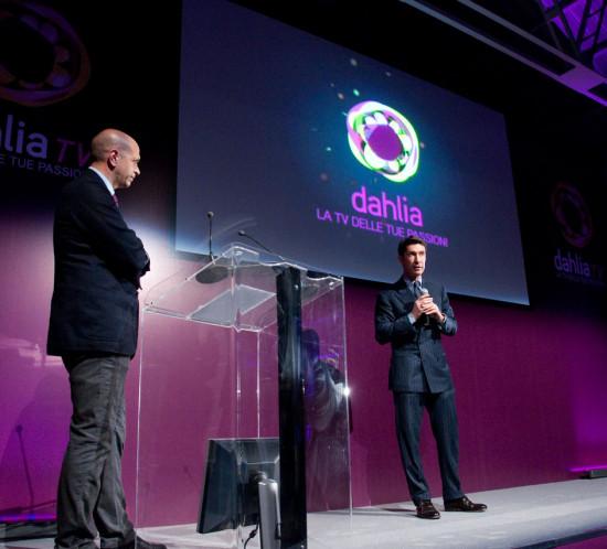 dahlia tv_cairo_lippi_event_dalab_5