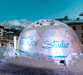 exhibit-samsung-galaxy-studio-buddyevent-dalab-cortina-st-moritz-sm