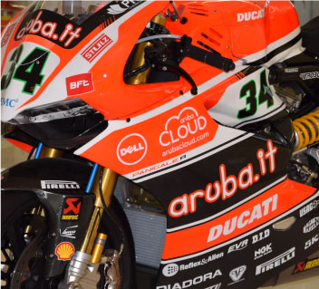 ducati-aruba-racing-team-superbike-dalab-2016-sm